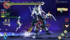 Ragnarok-Odyssey_2012_01-23-12_013