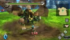 Ragnarok-Odyssey_2012_01-23-12_019