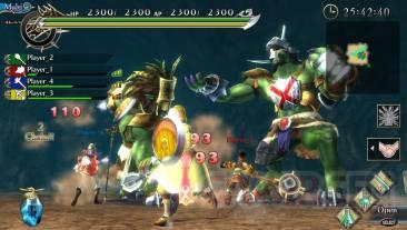 Ragnarok Odyssey 27.04 (2)