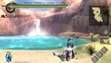 Ragnarok Odyssey 27.04 (4)