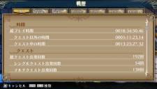 Ragnarok Odyssey Ace 08.04.2013 (10)