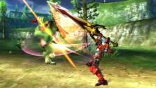 Ragnarok Odyssey Ace 08.04.2013 (1)