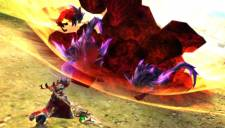 Ragnarok Odyssey Ace 08.04.2013 (4)