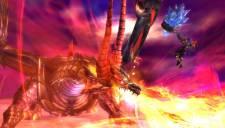 Ragnarok Odyssey Ace 08.04.2013 (7)