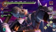 Ragnarok Odyssey Ace 14.05.2013 (13)