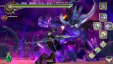 Ragnarok Odyssey Ace 14.05.2013 (26)