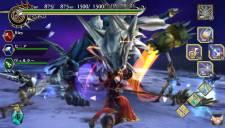 Ragnarok Odyssey Ace 14.05.2013 (4)