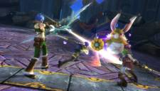 Ragnarok Odyssey Ace 14.05.2013 (6)