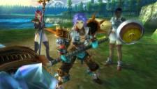Ragnarok Odyssey Ace 14.05.2013 (7)