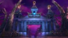 Ragnarok Odyssey Ace 14.05.2013 (8)