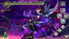 Ragnarok Odyssey Ace 22.05.2013 (7)