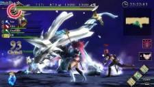 Ragnarok Odyssey Ace 24.04.2013 (2)