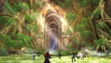 Ragnarok Odyssey Ace 24.04.2013 (3)