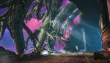 Ragnarok Odyssey Ace 24.04.2013 (4)