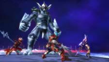 Ragnarok Odyssey Ace 24.04.2013 (6)