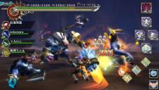 Ragnarok Odyssey Ace 24.04.2013 (9)