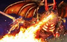 Ragnarok Odyssey Ace 30.04.2013 (1)