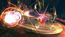Ragnarok Odyssey Ace 30.04.2013 (2)