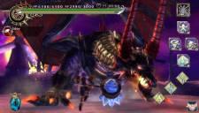 Ragnarok Odyssey Ace 30.04.2013 (7)