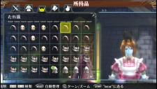 Ragnarok Odyssey Expansion 3 21.06 (22)