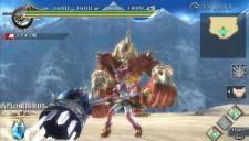 Ragnarok Odyssey Expansion 3 21.06 (5)