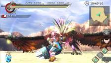 Ragnarok Odyssey Expansion 3 21.06 (6)