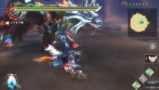 Ragnarok Odyssey Expansion 3 21.06 (7)