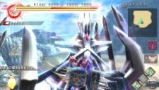 Ragnarok Odyssey Expansion 3 21.06 (8)