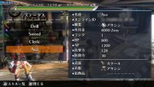 Ragnarok Odyssey images screenshots 004