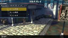 Ragnarok Odyssey images screenshots 005