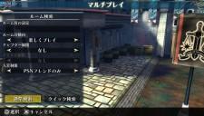 Ragnarok Odyssey images screenshots 006