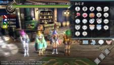 Ragnarok Odyssey images screenshots_04