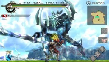 Ragnarok Odyssey images screenshots_06