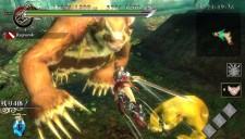 Ragnarok Odyssey images screenshots_09
