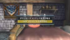 Ragnarok Odyssey images screenshots_15