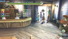 Ragnarok Odyssey images screenshots_23