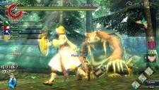 Ragnarok Odyssey images screenshots_25