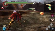 Ragnarok Odyssey Mercenary Edition Collector 22 (4)