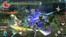 Ragnarok Odyssey nouvelles images 15.03 (7)