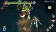 Ragnarok Odyssey nouvelles images 15.03 (8)