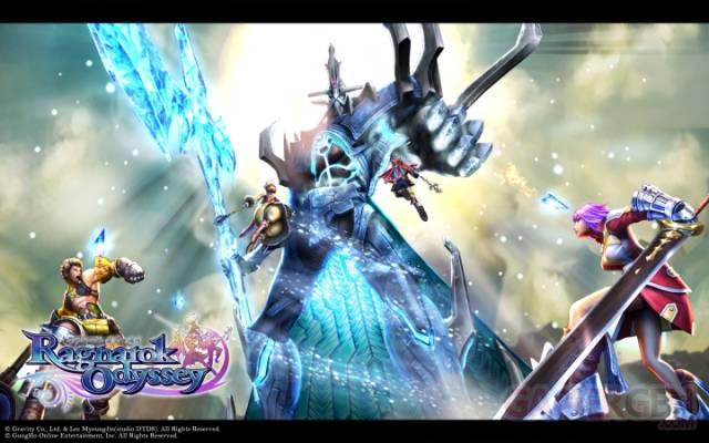 Ragnarok_Odyssey-screenshot-capture-wallpaper-fond-ecran-720