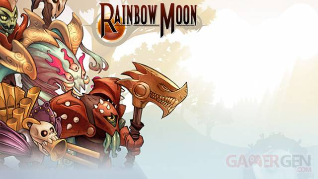 rainbow-moon-ban-hub-screenshot-image