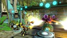 ratchet-clank-q-force-head-14082012-01