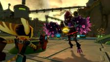 ratchet-clank-q-force-screenshot-14082012-01