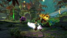 ratchet-clank-q-force-screenshot-14082012-02