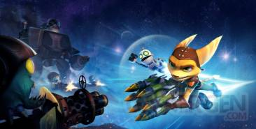 ratchet-clank-q-force-screenshot-14082012-03