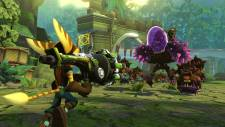ratchet-clank-q-force-screenshot-14082012-04