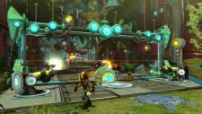 ratchet-clank-q-force-screenshot-14082012-05
