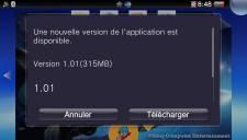 Ratchet & Clank QForce mise a jour 23.05.2013 (1)