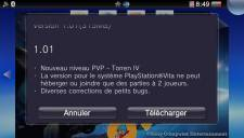 Ratchet & Clank QForce mise a jour 23.05.2013 (2)